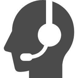 Apex Legendsの推奨スペック グラボなし低スペックpcはだめ おすすめゲーミングpcはこれ 金猿日記